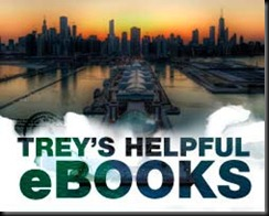 250x200-Treys-Helpful-eBooks2