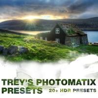 trey-photomatix-presets-400x400-200x200